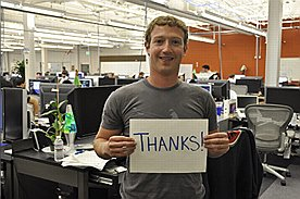 facebook1milliard_thumb